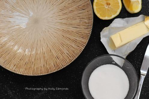 Edmonds cookbook hollyedmondsphotography step 1 make delicious pancakes ccuart Choice Image